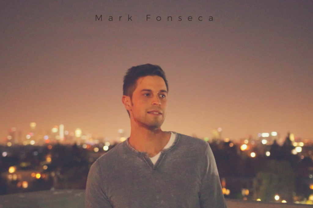 Mark Fonseca