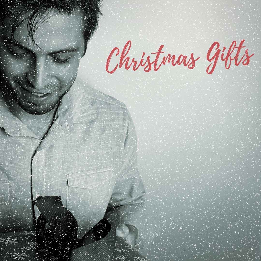 Christmas, Christmas Gifts, New Song, Jesus, Holiday Music